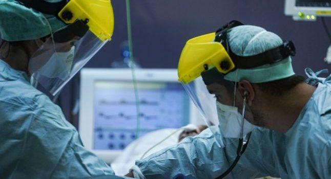 Ziua Mondială a Sănătății a surprins un moment de cotitură pentru întreaga lume