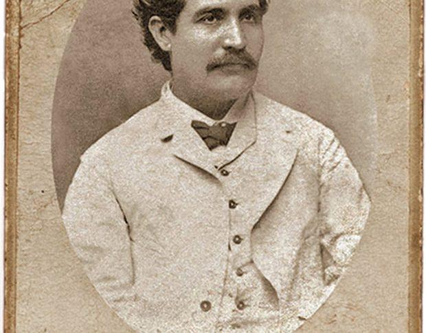 Acum 171 de ani s-a născut Mihai Eminescu